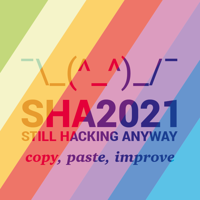 SHA2021 Promo Sticker 2019.png