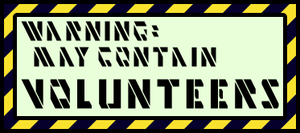 May contain volunteers.png